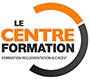 LCF Le Centre Formation : Recrutement